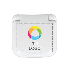 Set de costura compacto Sastre con impresión a todo color