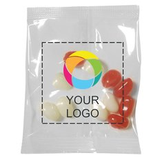 Jelly Belly® Snack Pack