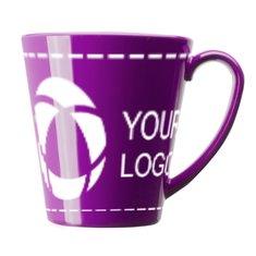 Supreme Mug
