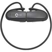 Bluetooth®-Headset Sprinter von Avenue™