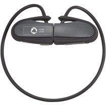 Avenue™ Sprinter Bluetooth® Headset