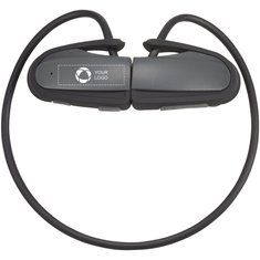 Avenue™ Sprinter Bluetooth® Headset