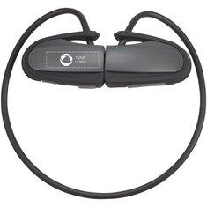 Auriculares Bluetooth® Sprinter de Avenue™