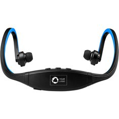 Avenue™ Sport Wireless Earbuds