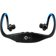 Auricolari wireless Sport Avenue™