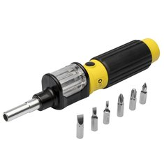 STAC™ All-in-One Screwdriver
