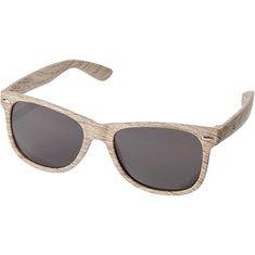 Bullet™ Allen Sunglasses
