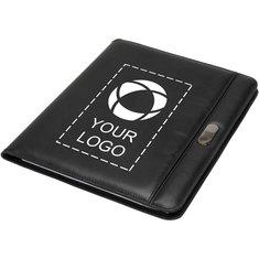 Luxe™ Cembalo A4 Portfolio