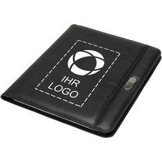 Schreibmappe Cembalo von Luxe™, A4