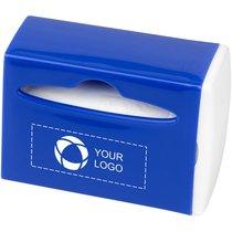 Bullet™ Roadtrip Waste Bag Dispenser