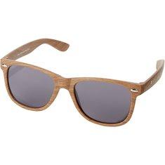 Bullet™ Allen zonnebril