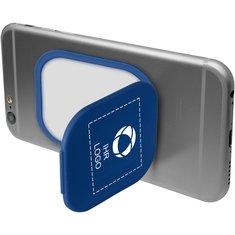 Smartphone-Ständer und -Halterung von Bullet™