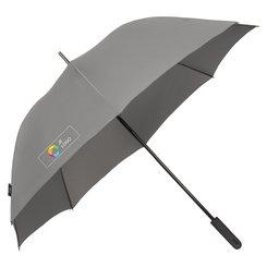 Marksman™ Halo paraplu