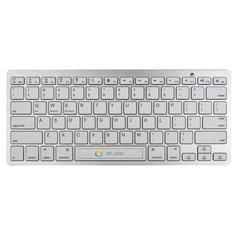 Bullet™ Traveler Bluetooth® Keyboard
