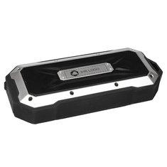 Wasserdichter Outdoor-Bluetooth®-Lautsprecher Boulder von Avenue™