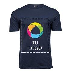Camiseta de algodón Luxury de Tee Jays®