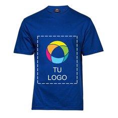 Camiseta Sof de Tee Jays®