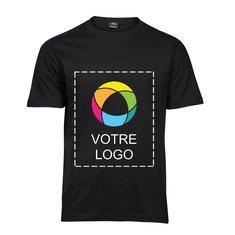 T-shirt Sof de Tee Jays®