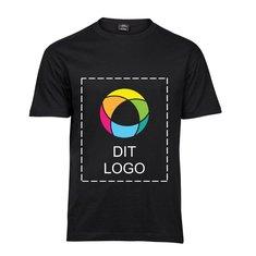 Tee Jays® Sof T-shirt