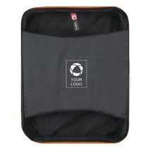 BRIGHTtravels® Set of 3 Packing Cubes