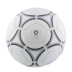 Ballon de football rétro