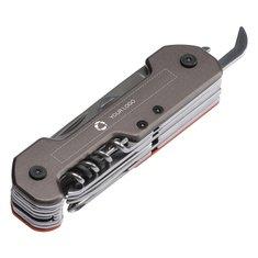 Taschenmesser Haiduk mit 13 Funktionen von Elevate™