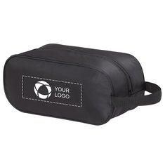 Bullet™ Portela shoe bag
