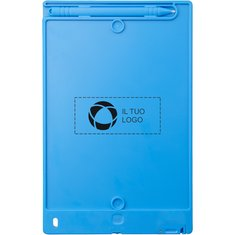 Tablet da scrittura LCD Leo Bullet™