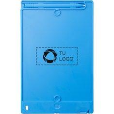 Tableta de escritura de pantalla LCD Leo de Bullet™