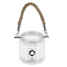 Seasons™ Solano lantaarn