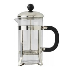 Avenue™ Cooper French Press Set