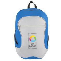 Laguna ryggsäck