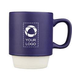 Avenue™ Arthur 420 ml Ceramic Mug