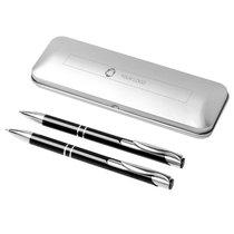 Bullet™ Dublin Pen Set, Laser Engraved