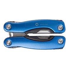 Casper Mini Multi Tool Laser Engraved