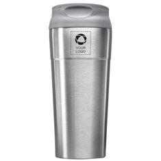 Bicchiere termico Zissou Avenue™