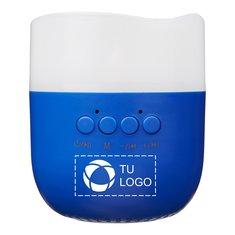 Altavoz con Bluetooth® Candle de Avenue™