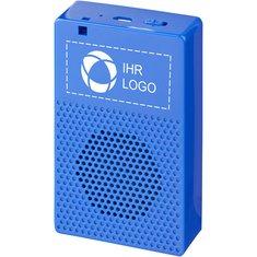 Haftender Bluetooth-Lautsprecherständer von Bullet™