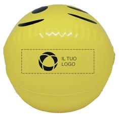 Pallone per la spiaggia Winky