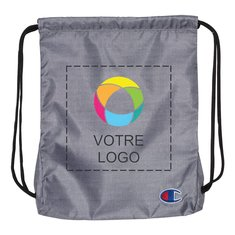 Sac coulissant ChampionMD