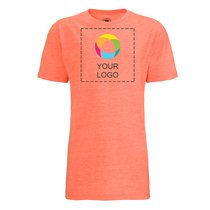 Russell™ Kids HD T-shirt