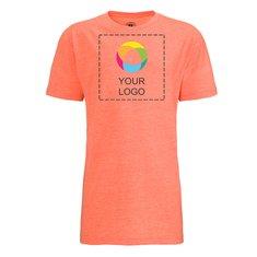 Camiseta HD de Russell™ para niños