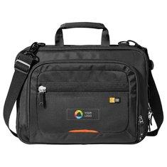 Case Logic™ flygvänlig väska för datorer på 14 tum
