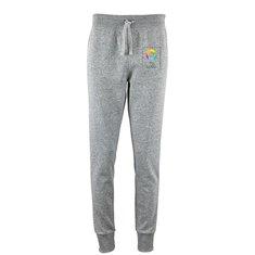 Pantalones Jake de Sol's® para mujer