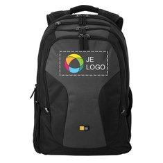 Case Logic™ InTransit 15,6 inch Laptop- en Tabletrugzak