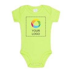 Sol's® Bambino Bodysuit
