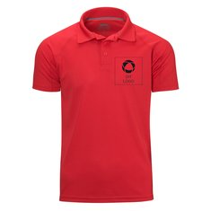 Slazenger™ Game Short Sleeve Polo