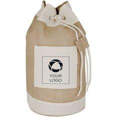 Bullet™ Goa Sailor Bag