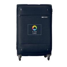 Samsonite® Base Boost Spinner 78cm