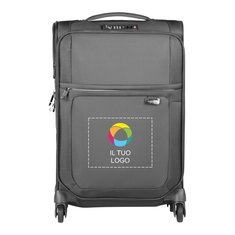 Trolley da 55 cm estendibile Uplite Samsonite®